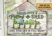 Personalized-Succulent-Potting-Shed-Live-Your-Life-In-Full-Bloom-Rectangle-Wood-Sign