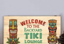 Personalized-Welcome-To-The-Backyard-Tiki-Lounge-Our-Little-Piece-Of-Paradise-Rectangle-Wood-Signz