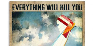 Pilot-Everything-Will-Kill-You-So-Choose-Something-Fun-Poster