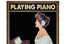 Playing-Piano-Because-Murder-Is-Wrong-Poster-1