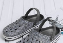Slippers-For-Men-Casual-Sandals