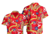 Fear-and-Loathing-in-Las-Vegas-Adult-Dr.-Gonzo-Costume-Hawaiian-Shirt-1
