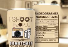 I-Shoot-People-And-Sometimes-Cut-Off-Their-Heads-Tumbler