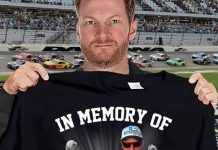 In-Memory-Of-February-18-2001-Dale-Earnhardt-Thank-You-For-The-Memories-Shirtv
