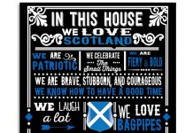 In-This-House-We-Love-Scotland-We-Are-Patriotic-Poster