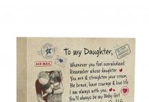 To-My-Daughter-Whenever-You-Feel-Overwhelmed-Remember-Whose-Daughter-You-Are-Canvas