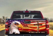 We-Stand-For-The-Flag-We-Kneel-For-The-Cross-Tailgate-Wrap