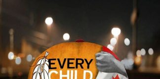 Every Child Matters Canada Flag Cap Orange Day Shirt Every Child Matters Movement Merch